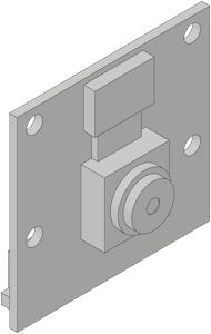 Raspberry Pi camera modules - ht0 de